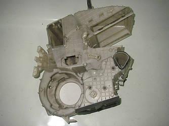 Корпус печки Honda Accord (CU/CW) 08-13 (Хонда Аккорд ЦУ)