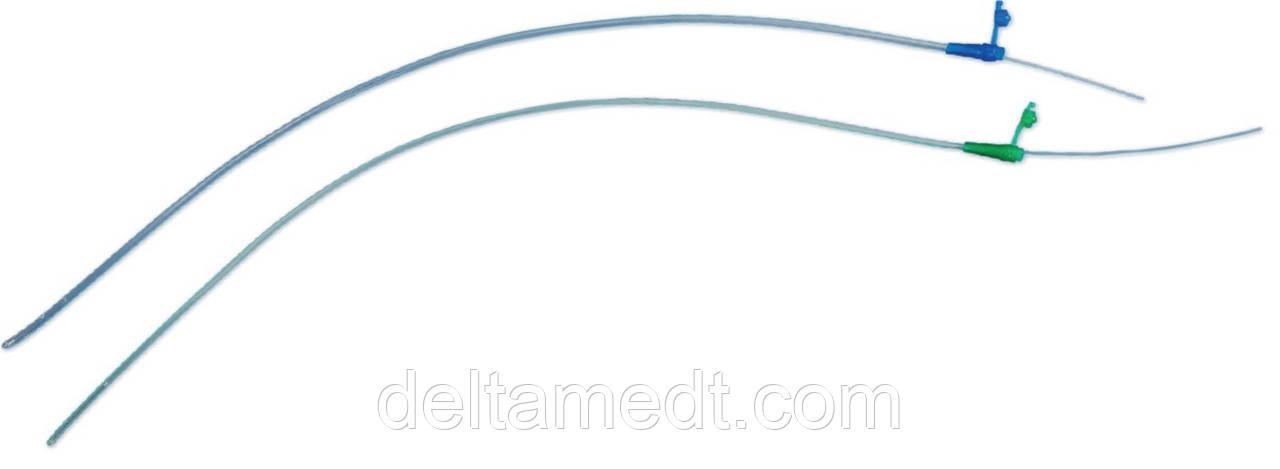 Катетер для энтерального питания ( детский ) длина - 600 мм.