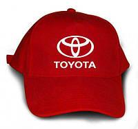 Печать на кепках и бейсболках (термопечать)