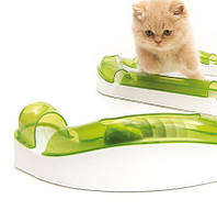 Hagen Super Circuit 2.0 игрушка для кошек