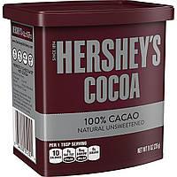 Какао Hershey's
