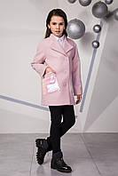 Пальто: Лизавета