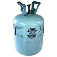 Фреон R-134a Refrigerant