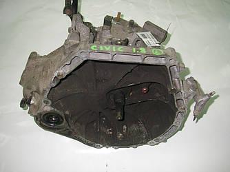 Коробка передач МКПП 1.8 6-ти ступка Honda Civic 4D (FD) 06-11 (Хонда Сивик 4Д)  8RPGME4