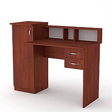 Стол Компьютерный ПИ-ПИ-1 Компанит, фото 3