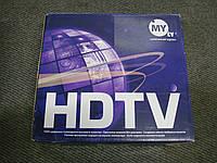 DVB-S2 Тюнер MyTV KSF-B270NSD