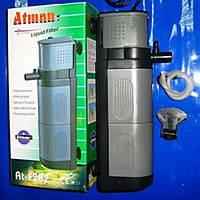 Фильтр внутренний, Atman AT-F202