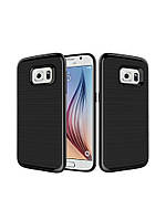 Чехол Motomo slim line для Samsung Galaxy Note 5 черный