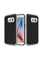Чехол Motomo slim line для Samsung Galaxy Note 5 серый