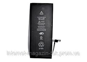 Батарея на iPhone 6 plus