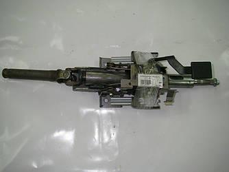 Колонка рулевая Honda Civic 4D (FD) 06-11 (Хонда Сивик 4Д)  53200SNBG04