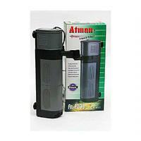 Фильтр внутренний, Atman AT-F203