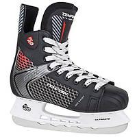 Хоккейные коньки Tempish ULTIMATE SH 40