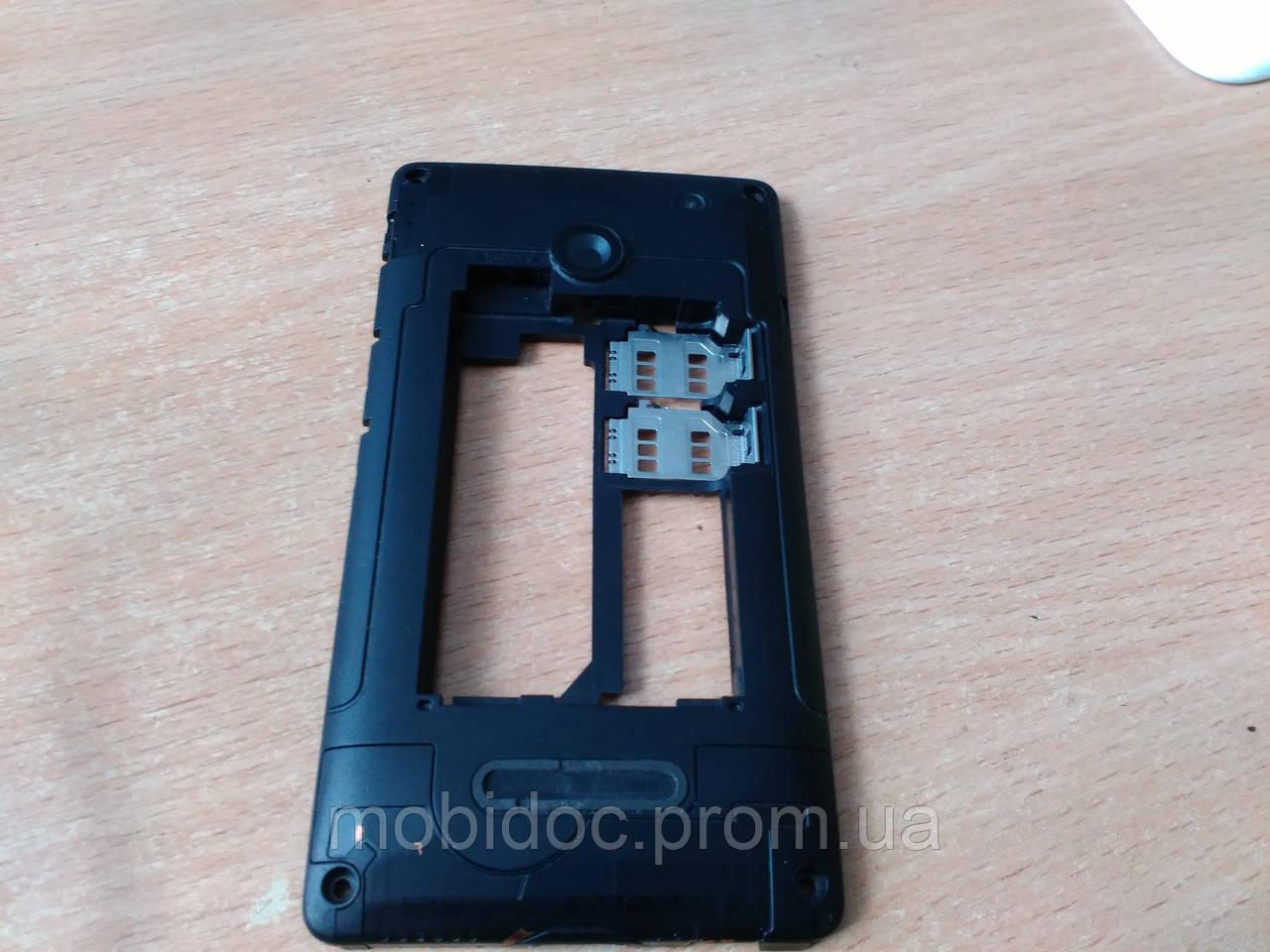 Nokia Lumia 532 Pm 1031