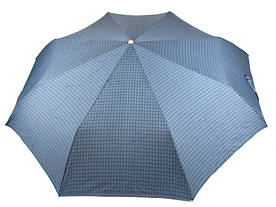 Складной зонт Wanlima Зонт мужской автомат с большим куполом WANLIMA (ВАНЛИМА) W3M7695-2