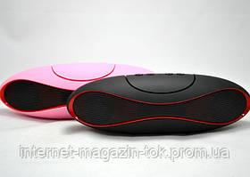 Портативная Bluetooth колонка Beats S71
