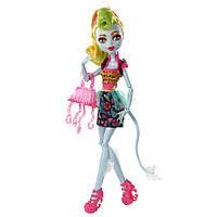 Кукла Лагунафаер из серии Чумовое слияние, фото 1