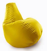 Кресло-мешок груша Оксфорд 300 D 85*105 см