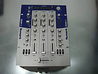 DJ-пульт микшер Numark DXM09