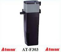 Внутренний фильтр Атман АТ-F303