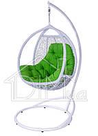 Кресло для дома и сада: Teriko