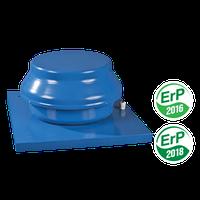 Крышный вентилятор Вентс ВКМК 150