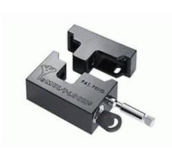 Замки навесные (висячие) Mul-T-Lock