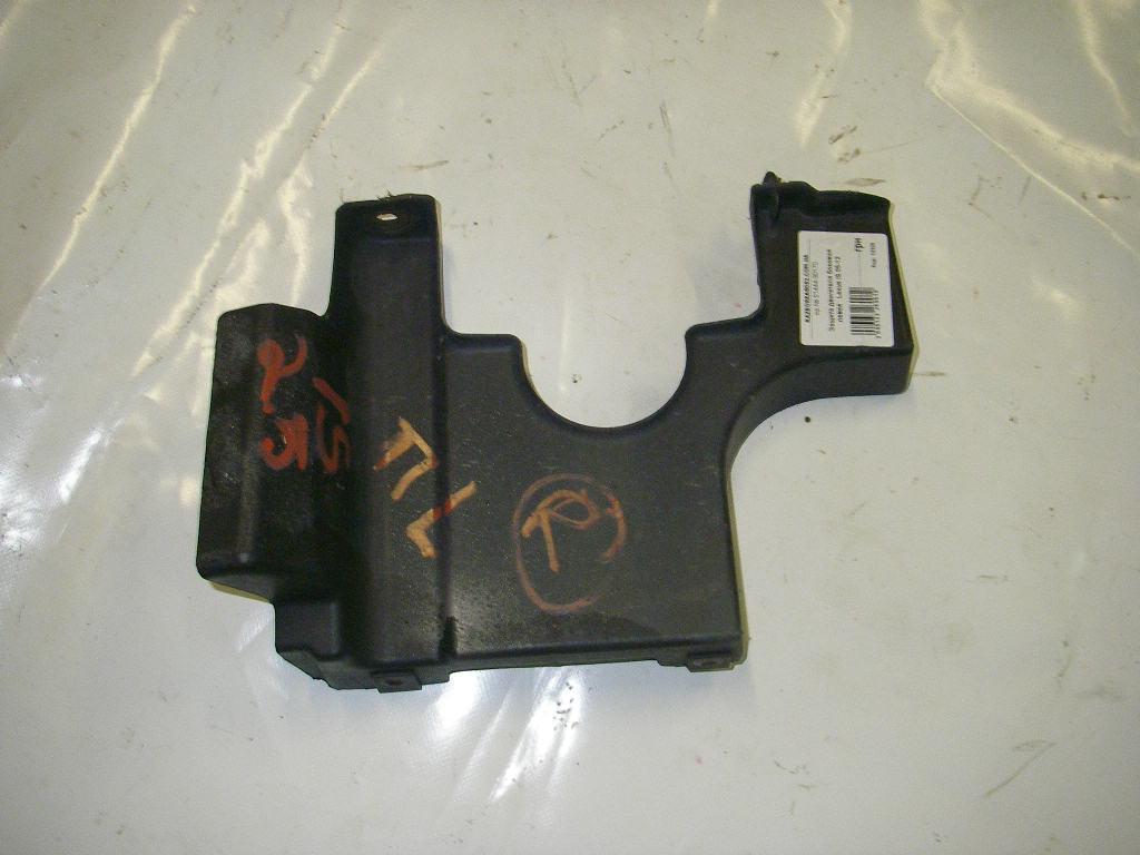 Защита двигателя боковая левая Lexus IS (XE20) 05-12 (Лексус ИС)  51444-30170