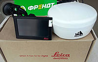 Курсоуказатель Leica Mojomini 2 с ГИРОСКОПОМ, Агронавигатор,Система Параллельного Вождения, фото 1