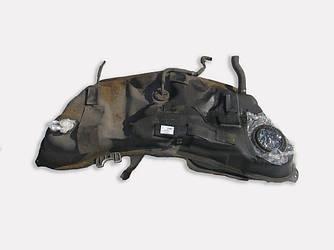 Бак топливный металлический Lexus IS (XE20) 05-12 (Лексус ИС)