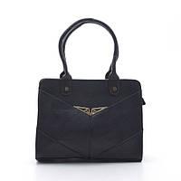 Женская сумка Питон