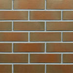 Клинкерная плитка Roben CANBERRA, фото 1