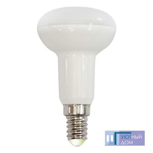 Светодиодная лампа LB-450 R50  6W E14 4000K
