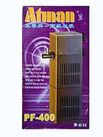 Внутренний фильтр Атман PF-400