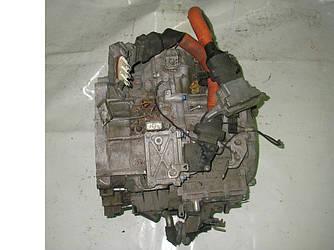 Коробка передач АКПП Hybrid Lexus RX (XU30) 03-08 (Лексус)  3090048062