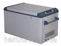 Холодильник переносной Colku DC-62P
