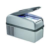 Холодильник переносной CoolFreeze CF 16