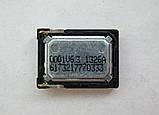Динамик S-TELL M210 (музыкальный, полифония), фото 3
