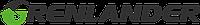 Грузовые шины Grenlander