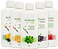 Порошок профилактический Air-Powder, 300гр, Air-Dent , фото 1