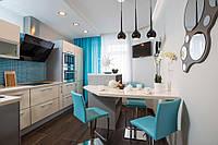 Дизайн интерьера дома, коттеджа, квартиры
