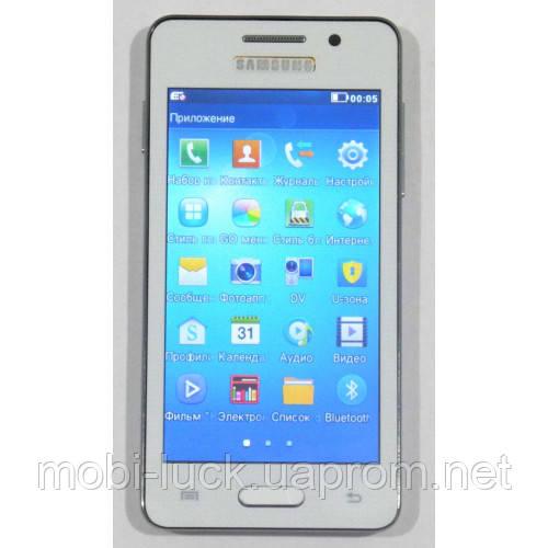 Китайский мобильный телефон Samsung Note 3 Mini 2 сим,4 дюйма,1200 мА ч.  Почти даром! 80b805adeb3