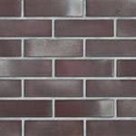 Клинкерная плитка Roben ADELAIDE, фото 1