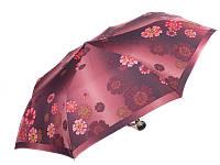 Складной зонт Airton Зонт женский полуавтомат AIRTON (АЭРТОН) Z3615-3