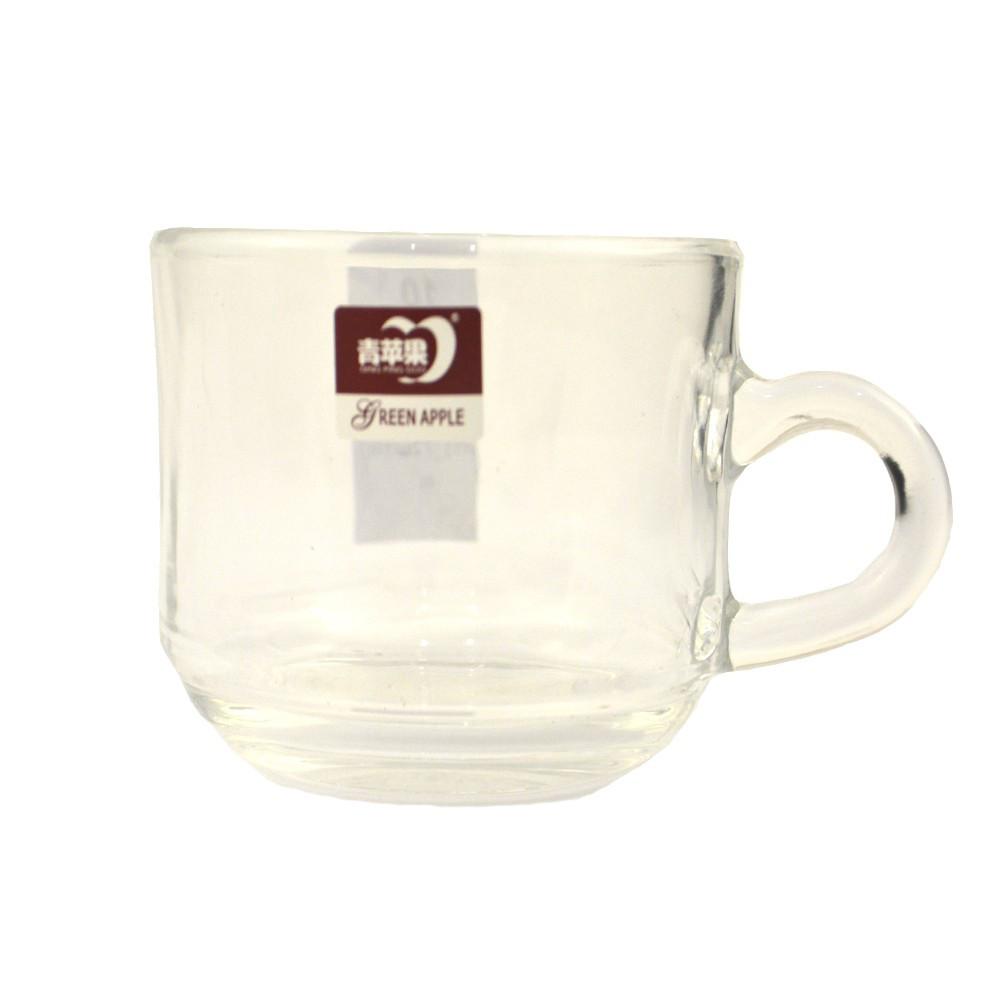 Чашка чайная 210мл 6101