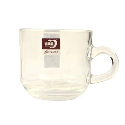 Чашка чайная 210мл 6101, фото 2