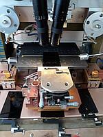 Ремонт \замена  шлейфов  дисплея iPhone 5c, фото 1