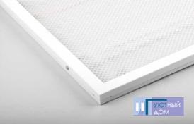 Светодиодный светильник Feron AL2116 36W 6400K