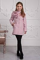 Пальто: Жанна