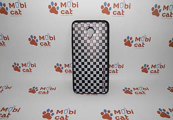 Чехол Remax для смартфона Meizu M3 Note